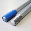 плитонит гидроэласт 4.5 гидроизоляция